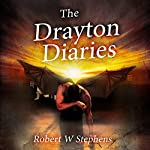 The Drayton Diaries | Robert W. Stephens