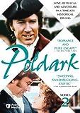 Poldark: Series 2 by Acorn Media