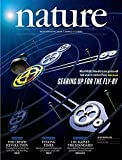 nature [Japan] June 4, 2015 Vol. 522 No. 7554 (単号)