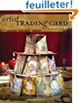 Artist Trading Cards Workshop: Create...