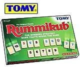 Rummikub - The Original Classic