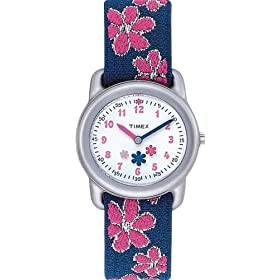 Times_ Watch.jpg