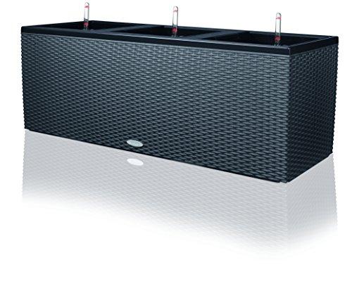 TRIO-COTTAGE-40-Komplettset-granit-15023