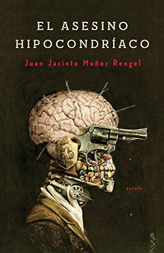 El asesino hipocondríaco (EXITOS)