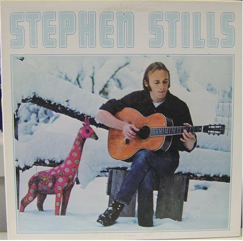 stephen-stills-record-album-lp