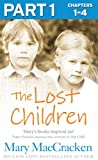 img - for The Lost Children: Part 1 of 3 book / textbook / text book