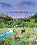 In Dreams She Slept (1st Tome - There...