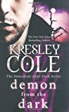 ISBN: 1849830371 - Demon From the Dark (Immortals After Dark 10)