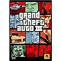 Grand Theft Auto 3 Macintosh��(�p���) [�_�E�����[�h]