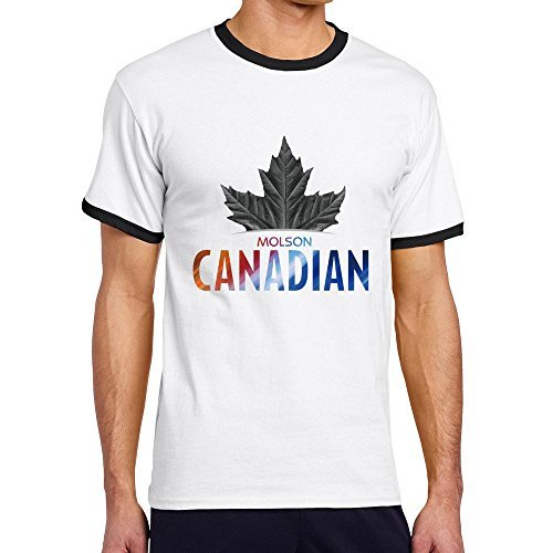 mens-cool-molson-canadian-contrast-ringer-t-shirt
