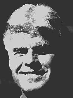Erich Schaake