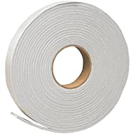 Thermwell Products Co. V447HDI Do it Camper-mount Tape-1-1/4X3/16