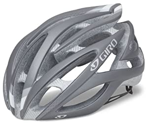 Giro Atmos Racing Bike Helmet by Giro
