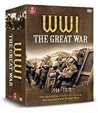World War I: The Great War [DVD]