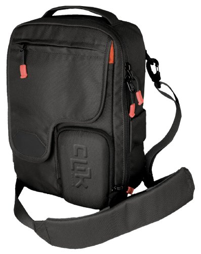 Clik Elite CE505BK Traveler (Black)