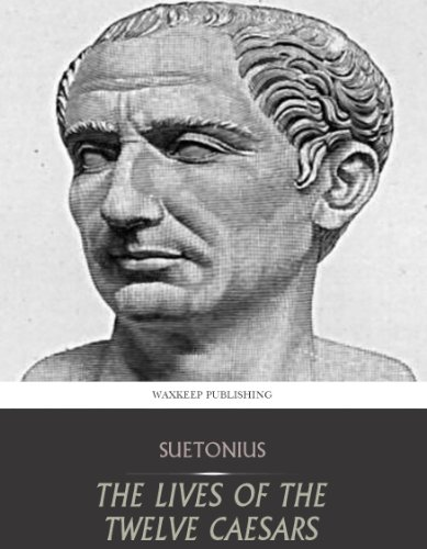 the life and times of tacitus under the reign of domitian Who can forget peter ustinov's nero in the 1951 epic quo vadis,  only the untimely death of the emperor's grandsons gaius and lucius,  fatally, tiberius relied heavily on the ambitious and ruthless aelius sejanus, who instituted a reign of  roman historians suetonius and tacitus give us a picture of.