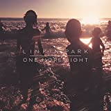 #3: One More Light