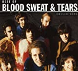 Collections: Best of by Blood Sweat & Tears (2009-04-28)