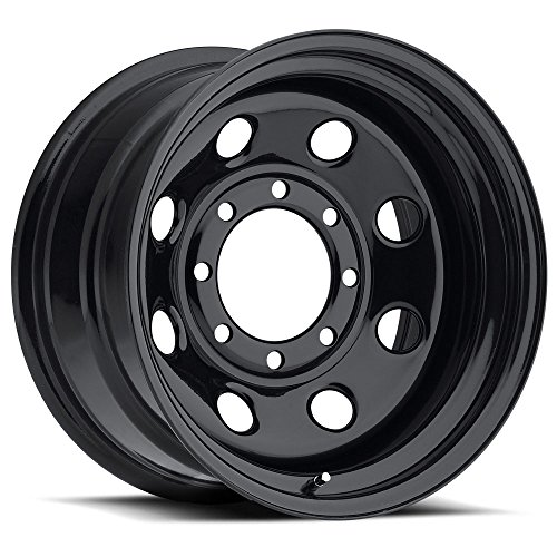 Vision-85-Soft-8-Black-Wheel-with-Painted-Finish-16x86x1397mm
