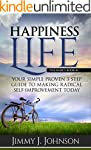 Happiness Life,The basics: Your Simpl...