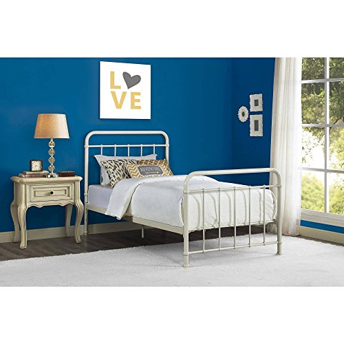 better-homes-and-gardens-kelsey-twin-metal-bed-white