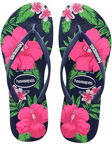 havaianas-slim-floral-womens-flip-flop-blue-navy-blue-0555-5-uk-39-40-eu
