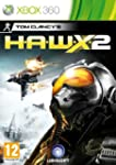 Tom Clancy's H.A.W.X. 2 (Xbox 360) [E...
