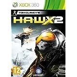 """Tom Clancy's H.A.W.X. 2 [UK Import]von """"Ubisoft"""""""