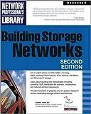 Building Storage Networks