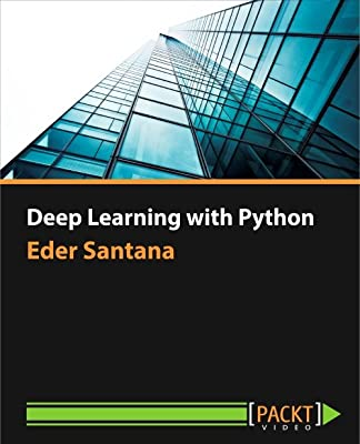 Deep Learning with Python [Online Code]