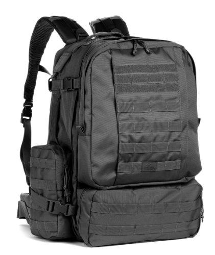 red-rock-outdoor-gear-red-rock-outdoor-gear-diplomat-backpack-black