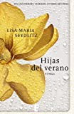 Hijas del verano (B de Books)