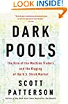Dark Pools: The Rise of the Machine T...