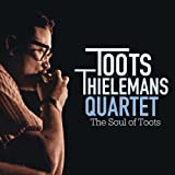 The Soul Of Toots (1959)
