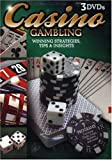 Casino Gambling [DVD]