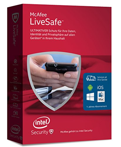mcafee-livesafe-2016-unlimited-devices-standalone-code-in-a-box-import-allemand