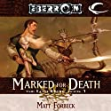 Marked for Death: Eberron: The Lost Mark, Book 1