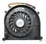 FbscTech Laptop CPU Cooling Fan