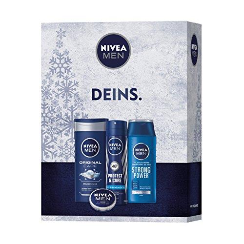 nivea-men-geschenkset-care-set-1er-pack-1-x-4-stuck