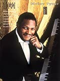 img - for The McCoy Tyner Collection: Piano Transcriptions (Jazz Giants) book / textbook / text book