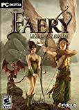 Faery : Legends of Avalon [Download]