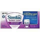 Similac Expert Care Alimentum Formula Ready-to-Feed 6-PK (8 fl oz)