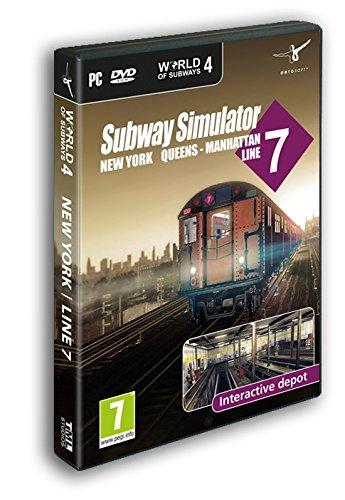 world-of-subways-vol-4-new-york-line-7-from-queens-to-manhattan