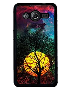 Aart Designer Luxurious Back Covers for Samsung Galaxy Core Prime + 3D F2 Screen Magnifier + 3D Video Screen Amplifier Eyes Protection Enlarged Expander by Aart Store.