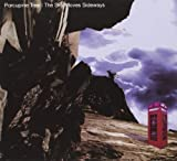 The Sky Moves Sideways by Porcupine Tree (2009-11-10)