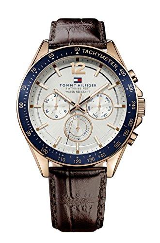 tommy-hilfiger-orologio-al-quarzo-da-uomo-modello-luke-quadrante-bianco-con-cronografo-e-cinturino-i