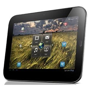 51RcpAK0haL. SL500 AA300  Lenovo IdeaPad Android Tablet K1 (WiFi) für 269€ inkl. Versand! (Preisvergleich 329€)