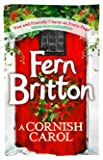 A Cornish Carol: A Short Story