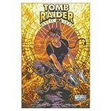 Tomb Raider, Vol. 2 : Mystic Artifacts