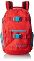 Element Men's Mohave Duo Backpack